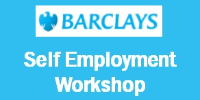 Self Employment Workshop